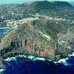 Consigli per visitare l'isola di Ustica