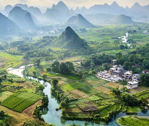 viaggi in cina yunnan_600x600