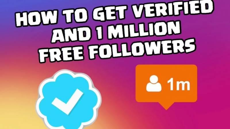aumentare-follower-instagram-2