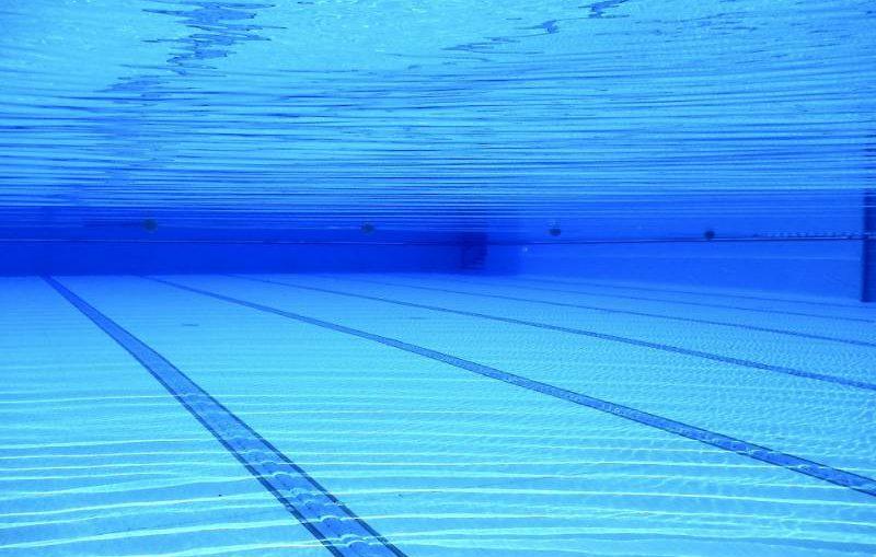 guida-alla-scelta-del-robot-pulitore-per-la-vostra-piscina
