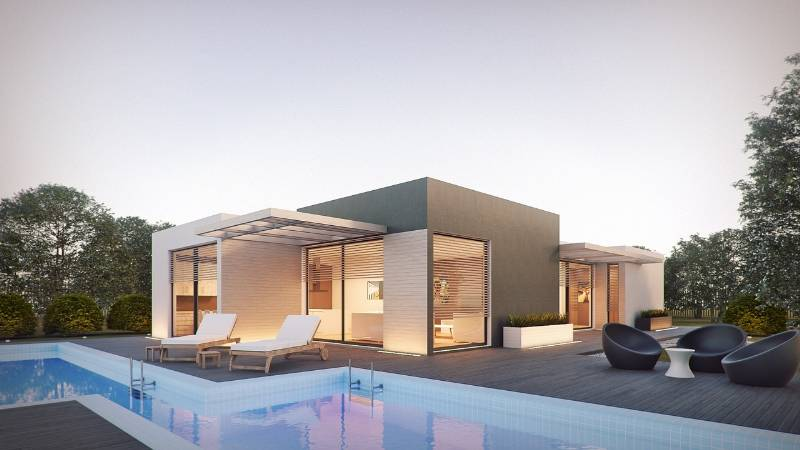 i-permessi-necessari-per-costruire-una-piscina-interrata