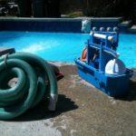 pulizia-della-piscina-come-attrezzarsi