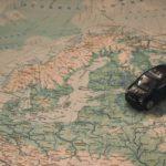 Guidare all'estero: la traduzione della patente