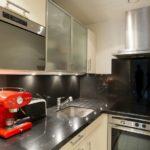 Gli elettrodomestici da cucina più usati