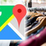My Business: il formato di Google per le attività locali