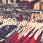 La tutela di autenticità nel merchandising