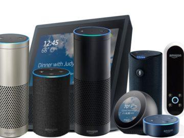 Amazon-Alexa-arriva-in-italia-quale-Amazon-Echo-comprare