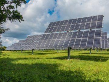 affittare-terreni-per-pannelli-fotovoltaici