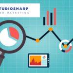 StudioSharp: Consulenza gratuita per il tuo business