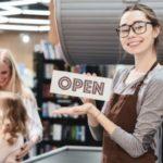 Monitoraggio del mercato per clienti retailer di una Web agency