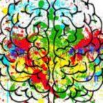 I sintomi e segnali dei disturbi autistici nei bambini