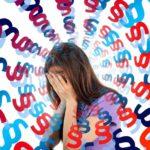 Affidarsi ad uno psicologo fa bene: ecco perché