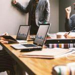 Il brand positioning e l'importanza dell'identità aziendale