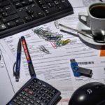 Fatturazione elettronica: come si sviluppa il processo?