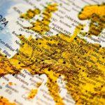 Trasporti Italia-Germania: il peso del giusto partner