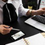 Consulenza energetica: l'importanza del controllo e monitoraggio dei consumi
