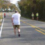Gli oggetti che non devono mai mancare ad un runner: quali sono?