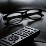 Le regole più importanti per guardare la TV senza danneggiare la vista