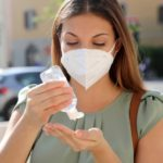 I 5 strumenti indispensabili per limitare i contagi di COVID-19