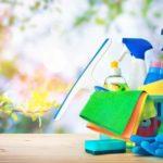 Hotel pulito e igienizzato: come avere una struttura di successo